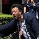 公益社団法人酒田青年会議所 地域文化研究室 室長 岡部 覚