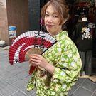 Hiromi Utsunomiya
