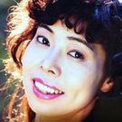 Izumi Takahashi