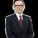 矢籐勝 株式会社レリアンス