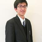 学生団体LINDEAL代表 吉田悠馬