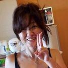 Kaori  Udaka