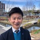 福田真悟(NPO法人ナチュラルズ倶楽部)