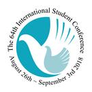 第65回国際学生会議