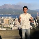 丸山一昴(キリバスハートプロジェクトメンバー)
