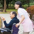 「最期の救急車プロジェクトチーム(杉原、北村、澤)」