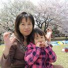 Yuko Okanishi Saito