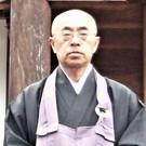 垣井賢祥(米山寺住職)