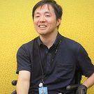 Kaoru Toishi