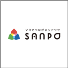 SANPOプロジェクトチーム