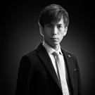 Hiroshi Onodera