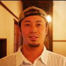 和田知晃(株式会社ゼロスター代表取締役/当プロジェクト代表実行者)