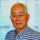 宮田 喜久雄