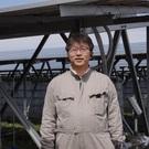 株式会社イマジン・ジャパン 鈴木 健