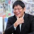 堀川憲司(P.A.WORKS代表)