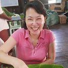 Vicki Hung