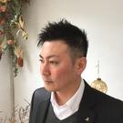 島村 鉄兵(株式会社B-Produce 代表取締役)