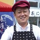 安藤謙一(笑顔創造カンパニー 代表)