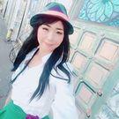 Yuka Sakai