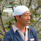 長瀬 正美(最上紅花をいつくしむ会 会長)