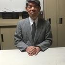 藤本悦郎  株式会社 代表取締役