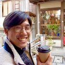 山田 修平