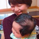 Keiko Fukudome