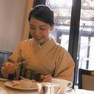 Natsumi Miyauchi