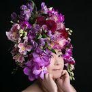 本田 智美