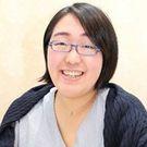 Tomoko Ikoma