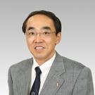 檜山 英三(第61回 日本小児血液・がん学会学術集会 会長)