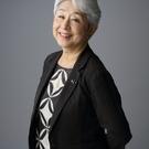 中村順子(NPO法人ホームホスピス秋田副理事長・秋田大学教授