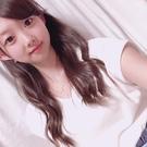 増宮青凪(ますみやせいな)