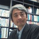 Daisuke  Umehara