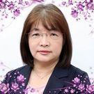 和田貴美子