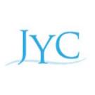 日本若者協議会