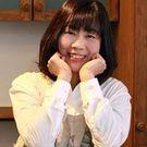 平岡 貴子
