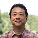 Kazuyuki Abe