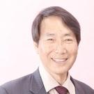 野上浩志(子どもに無煙環境を!代表、日本禁煙学会理事・大阪支部事務局)