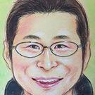 Hiroki Mizukami