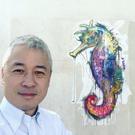 宮本辰彦(和プロジェクトTAISHI代表)