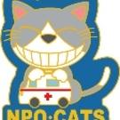NPO CATS