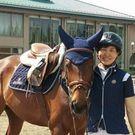 Masami Soshino