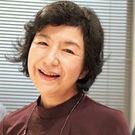 Ele Kikuchi