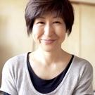 Yui Fukuda
