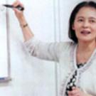 輝きLAND(病気治療と仕事の両立支援/代表 佐藤美由紀)