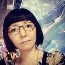 小林 雅子