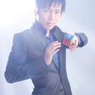 赤星賢志 RHC's Close Up Magician