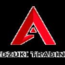 ADZUKI TRADING