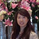 Reiko Nakahara